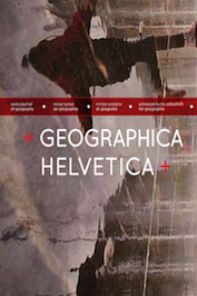GeographicaHelvetica