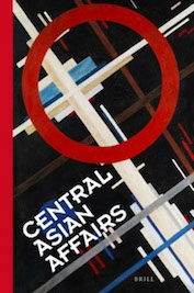 Central_Asian_Affairs_cover