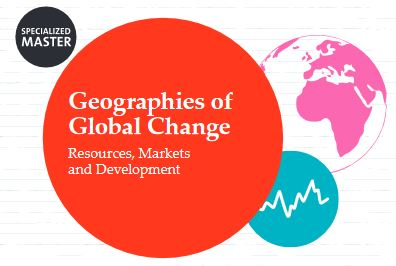 Cover Spez Msc Global Change