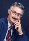 Dr. Wilfried Haeberli - w_haeberli
