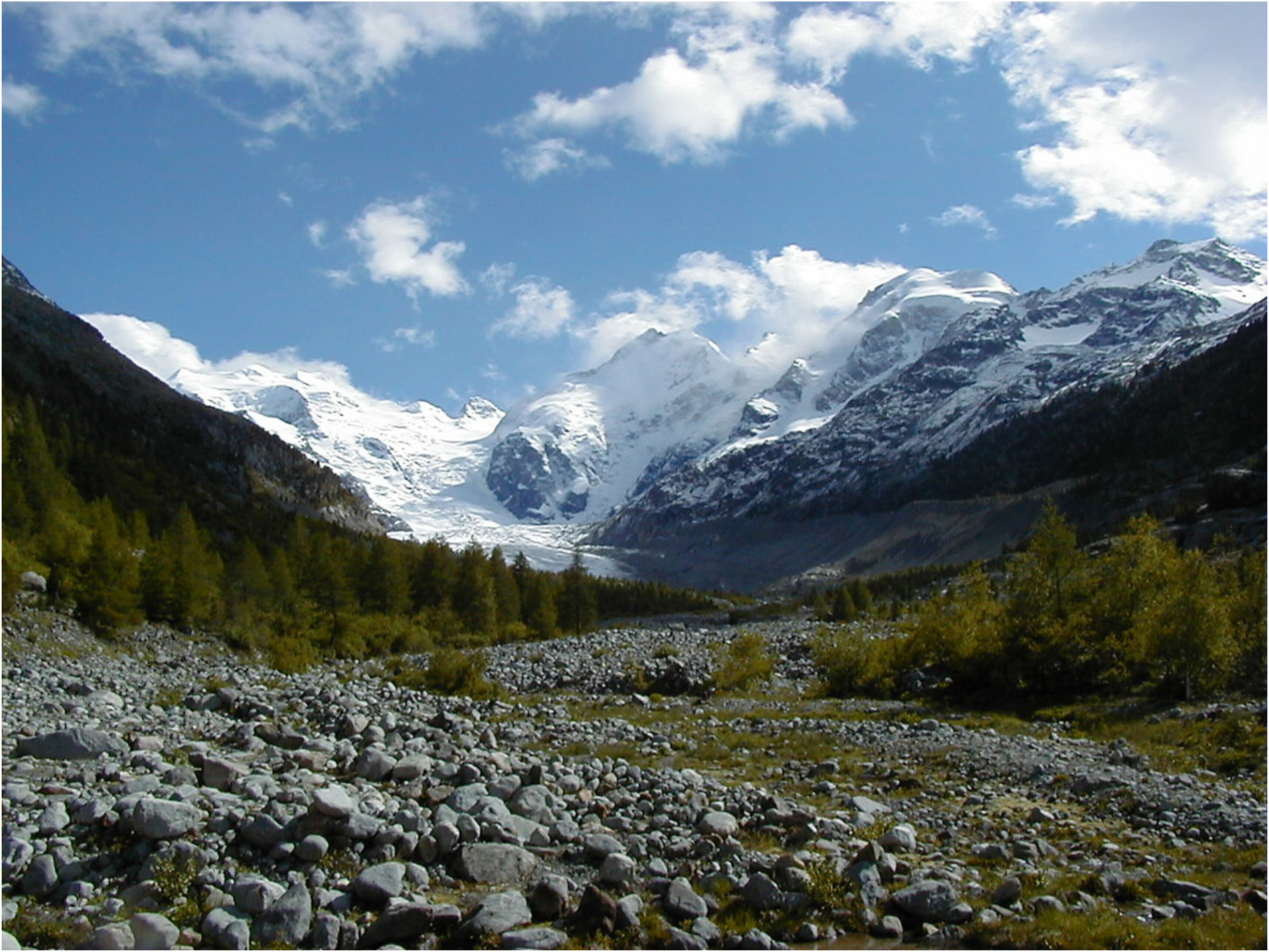 dating methods geochronology and landscape evolution definition