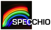 SPECCHIO - Spectral Information System