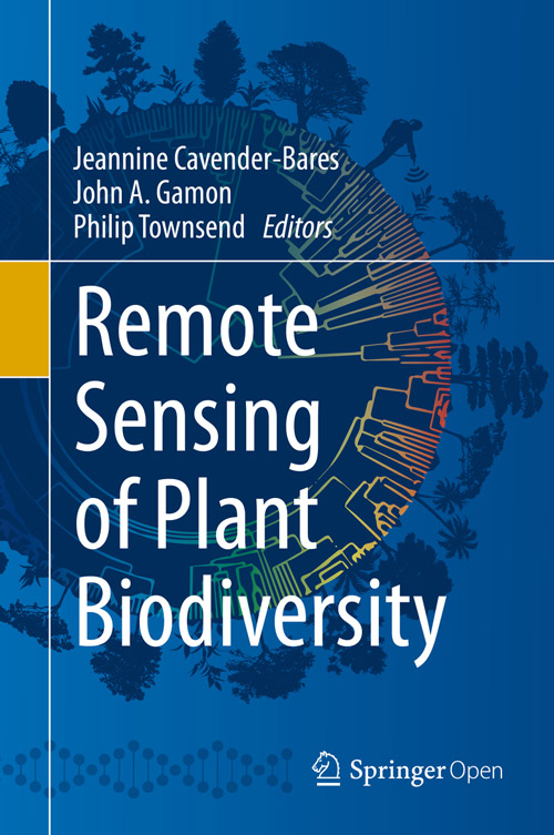 rsbiodiv_cover