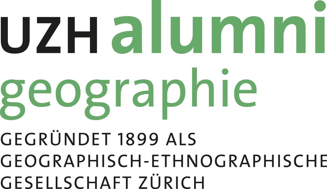 Geographie Alumni